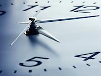nuovi-orari