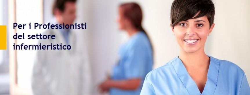 Assicurazione infermieri