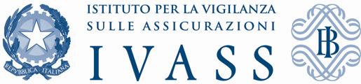 Certificazione IVASS