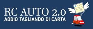 Tagliando RC Auto